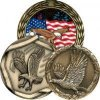 Click this Image to visit the Eagle Medals category.