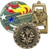 Click this Image to visit the Victory Medals category.