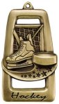 Star Blast Hockey Medal Hockey Medals