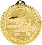 BriteLazer Hockey  Medal Hockey Medals