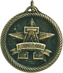 Value A Honor Roll Medal Honor Roll Medals