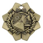 Imperial Science Medal Imperial Medals