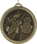 Value Pinewood Derby Medal Pinewood Derby | Grand Prix Medals
