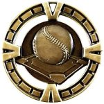 Celebration Baseball Medal Softball Medals