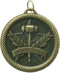 Value Student Council Medal Value Medals