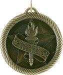 Value Physical Education Medal Value Medals