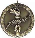 Wreath Victory Medal Wreath Medals