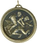 Value Wrestling Medal Wrestling Medals
